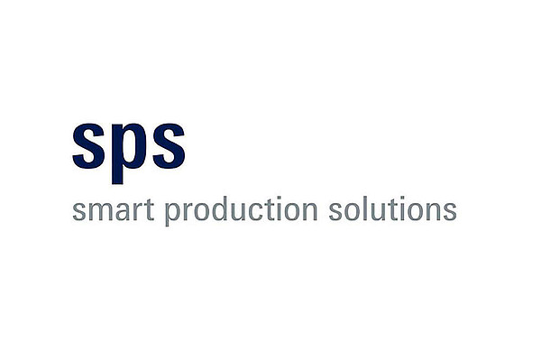 SPS - Trade fair for industrial automation