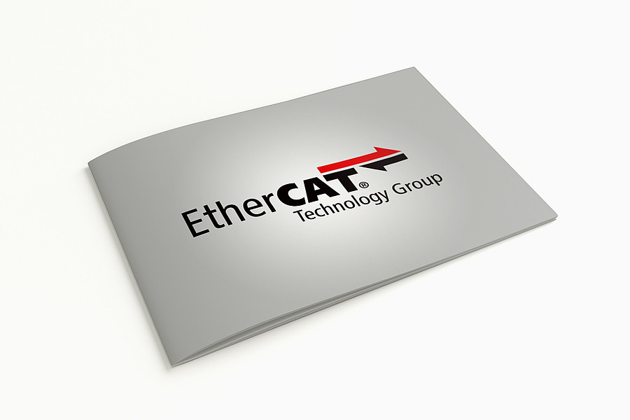 EtherCAT Group