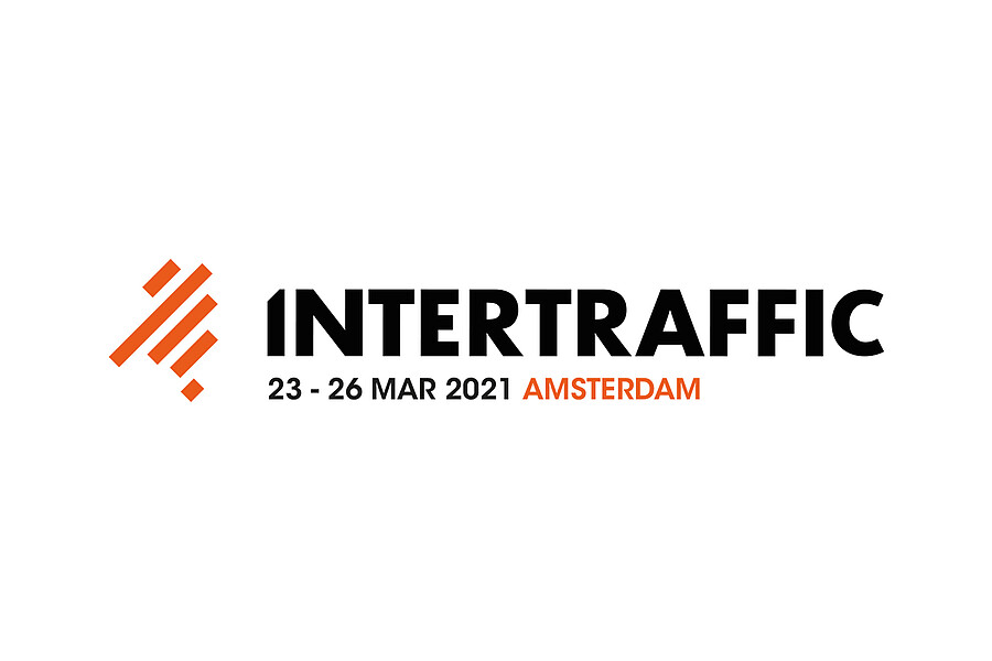 Events - Intertraffic Amsterdam
