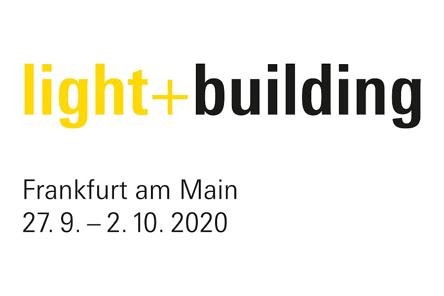 Events - Light and Building