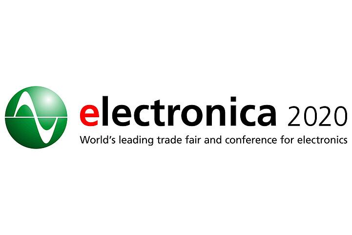 SGeT e.V. goes digital! - electronica virtual 2020