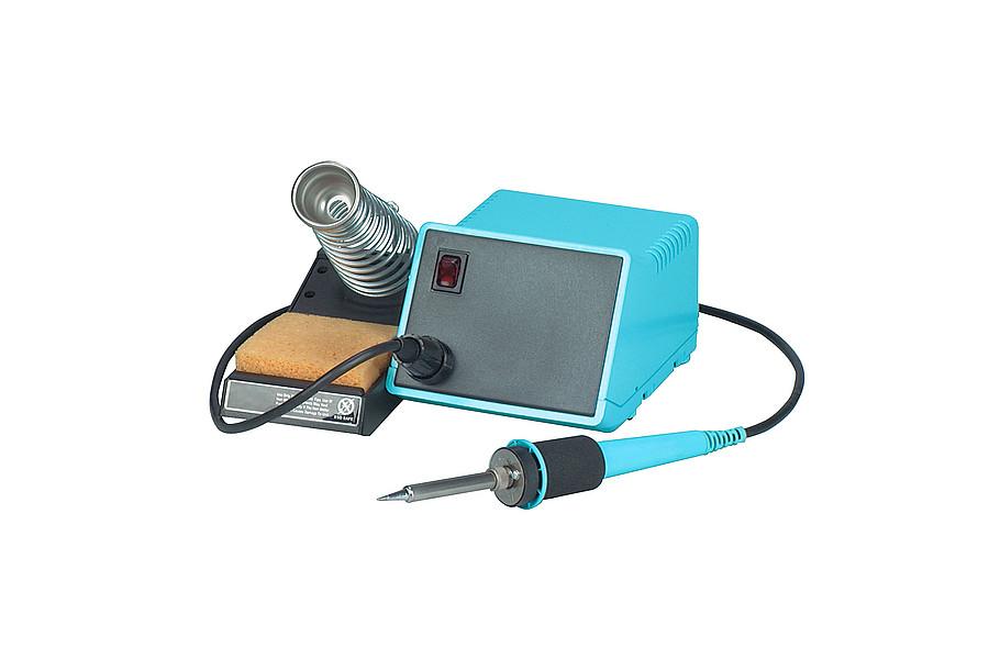 Elektroniker (m/w/d) für Geräte und Systeme - Ausbildung in Meinerzhagen - Start August 2020