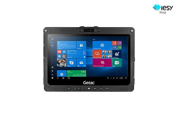 K120 Tablet von Getac