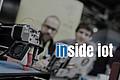 Internet of Things und Industrie 4.0
