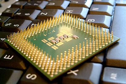 BIOS & Bootloader - Für den perfekten Start