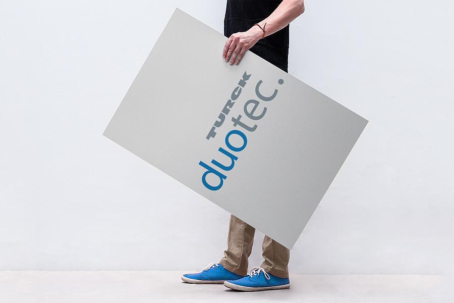 TURCK duotec - Partner Elektronikdienstleistungen & Fertigung