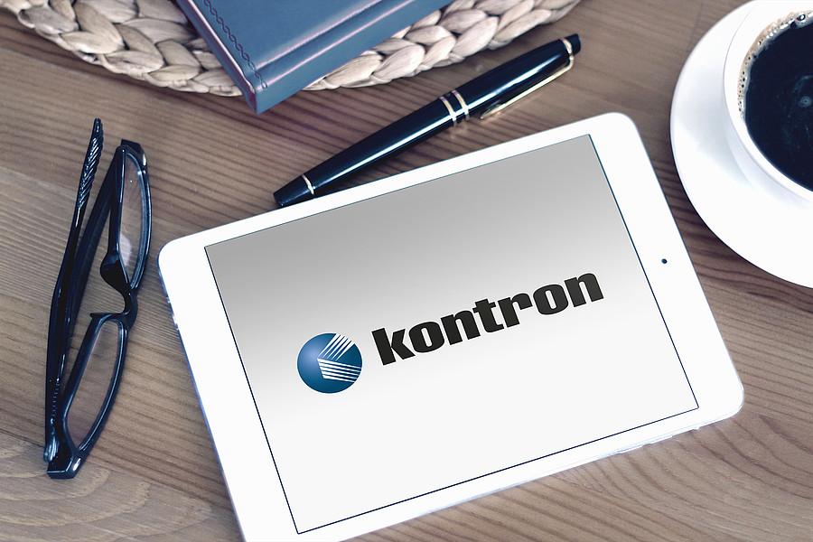 Kontron AG - Sales Partner für Embedded Computer, Boards und Module