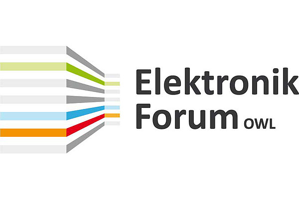 Network meeting at ies - ies as host for the Elektronik-Forum OWL