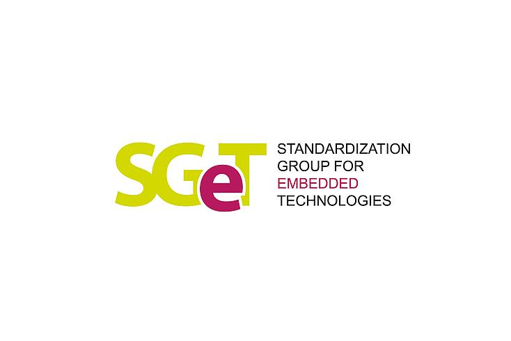 SGeT e.V.