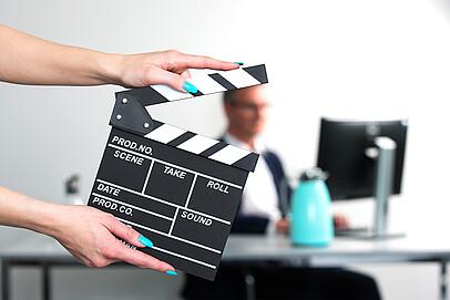 Bildrechte - Nutzungsrechte und Copyrights