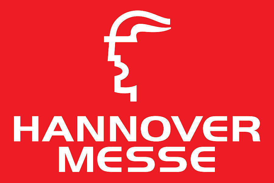 Events - HANNOVER MESSE