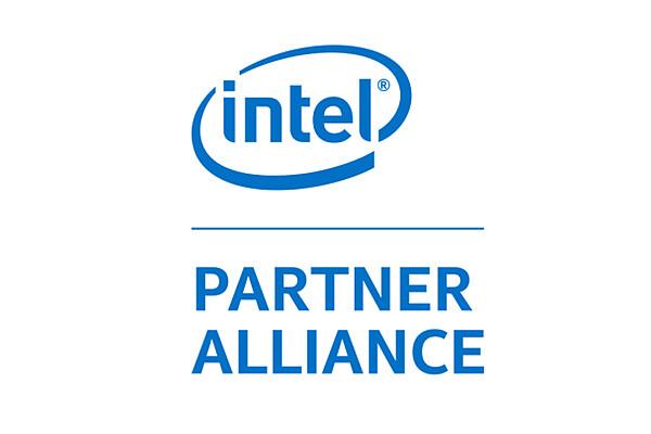 Intel® Corp.
