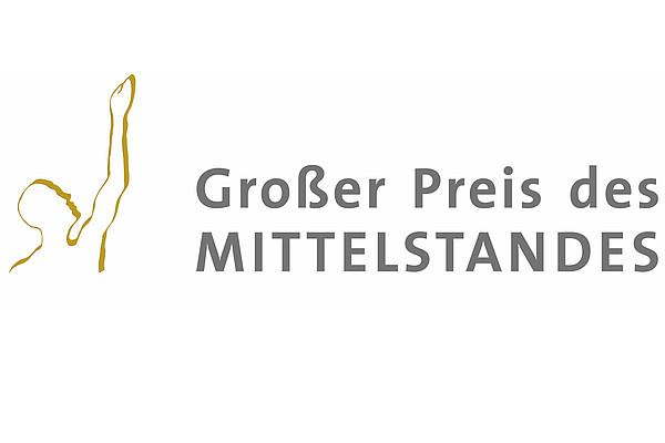 Nominiert für GdP 2015 - embedded NUC™ auf Erfolgskurs