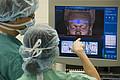 Medical & Healthcare: Display Technologies