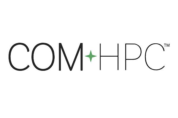 Der neue COM-HPC Standard