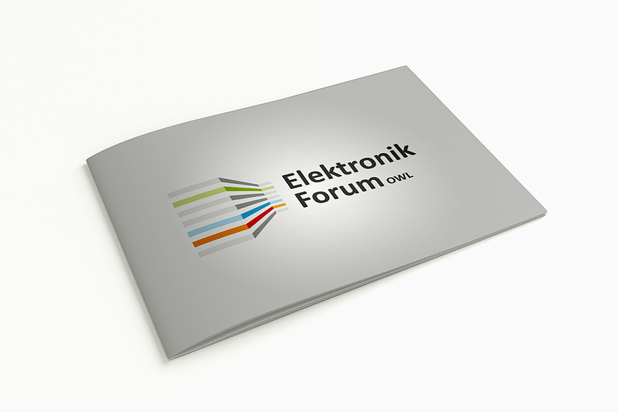 Elektronik-Forum OWL