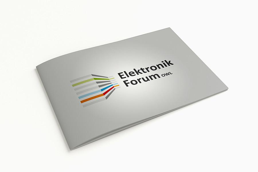 The OWL Electronics Forum