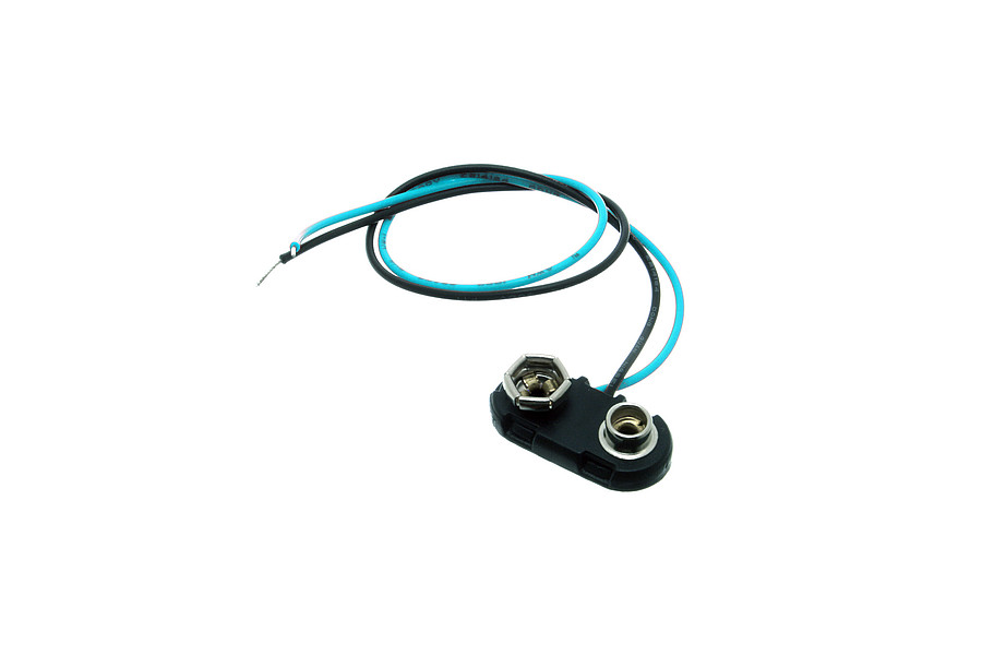 Elektriker / Elektroniker / Mechatroniker (m/w/d) für die Produktion
