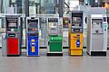 Märkte & Branchen - Point of Sale (PoS)