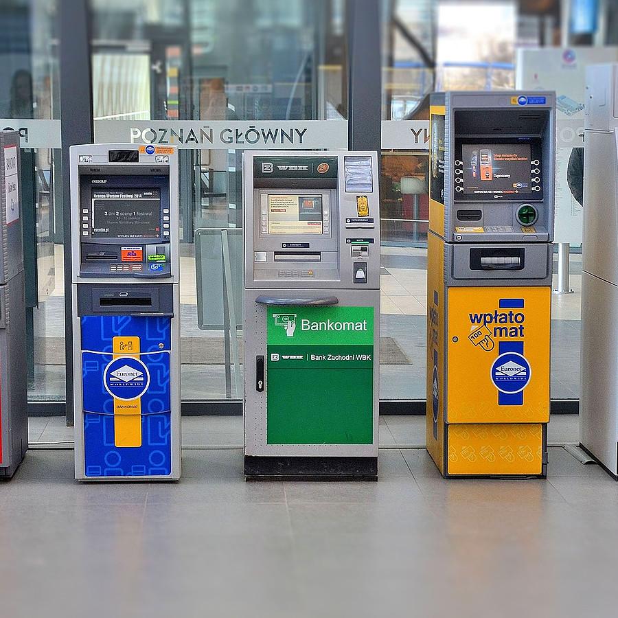 Point of Sale (PoS) - Leistungsstark, energieeffizient und vielseitig