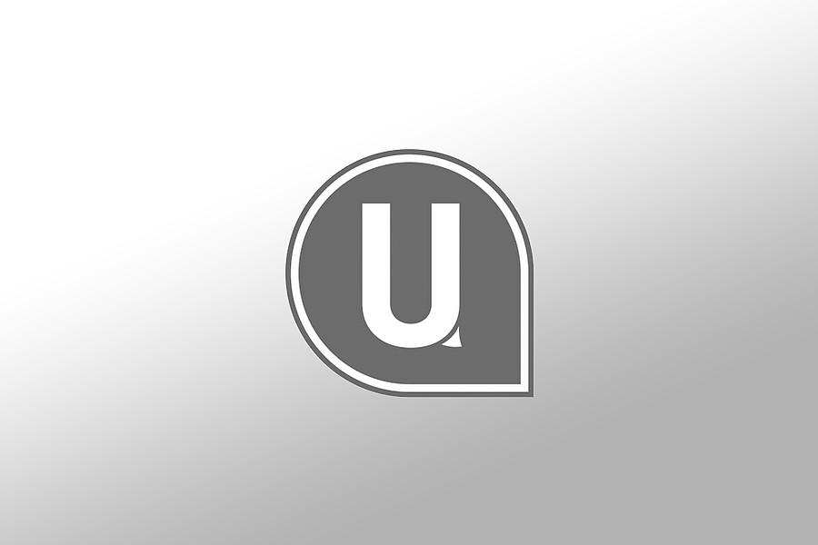 Unternehmerpreis Südwestfalen 2015
