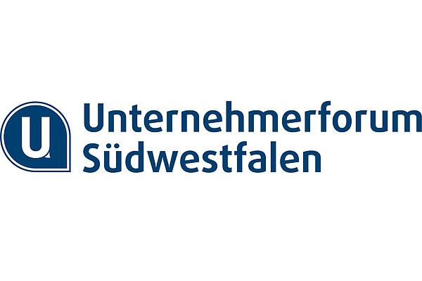 Rückblick - Erstes Unternehmerforum Südwestfalen