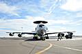 Märkte & Branchen - Avionics & Defence
