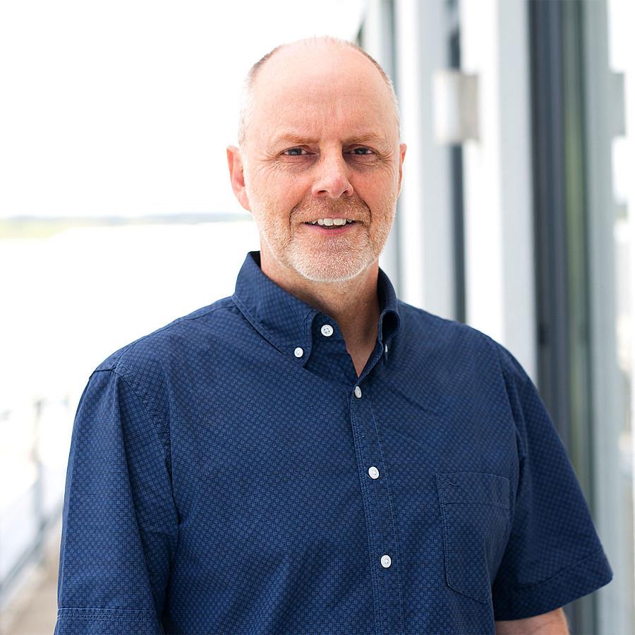 Christian Biermann