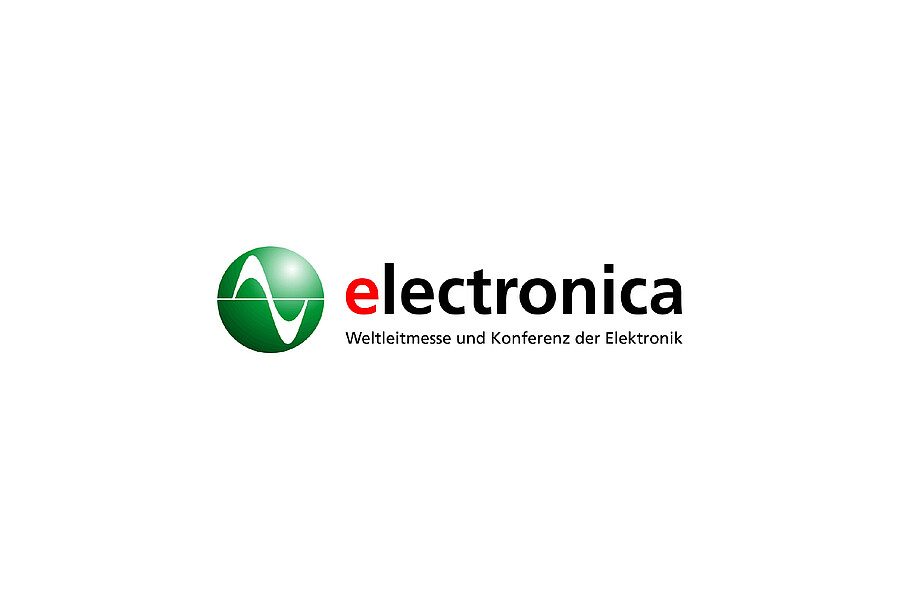 Events - electronica