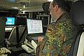 Notebooks & Halterungen für militärische Anwendungen