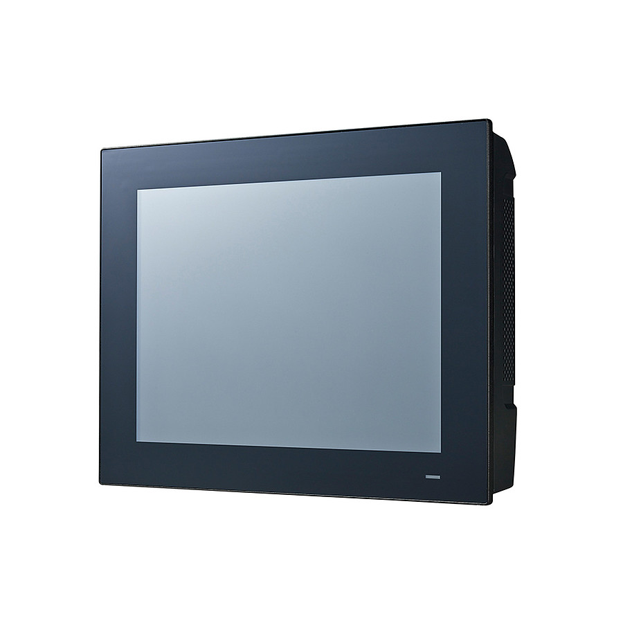 Kontron - Panel PC