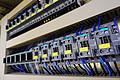 Anlagensteuerung: Modulare Steuerungsbaugruppen für die Hutschiene