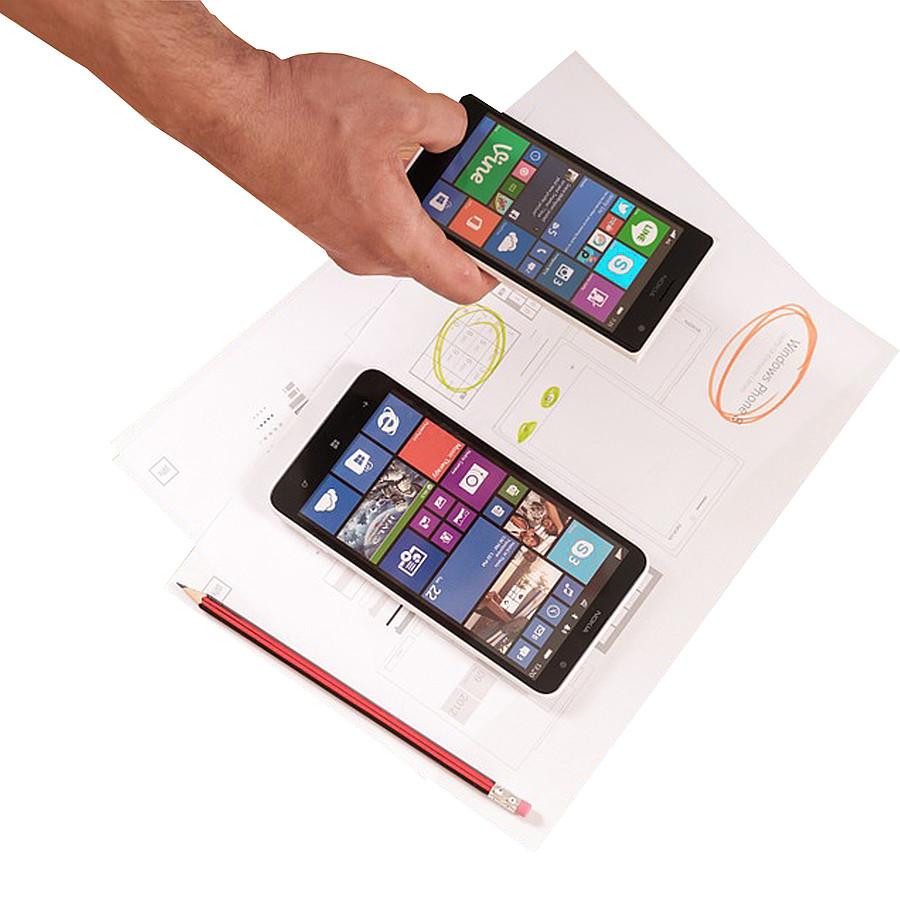Mobile Apps - Nativ, Web, Hybrid oder Cross-Plattform