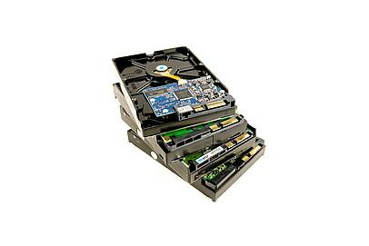 IT-Praktikum - Software und Hardware im Zusammenspiel