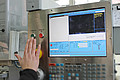 Industrieautomation - Panel-PCs und HMIs
