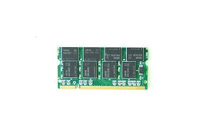 RAM - Statische und dynamische Speicher