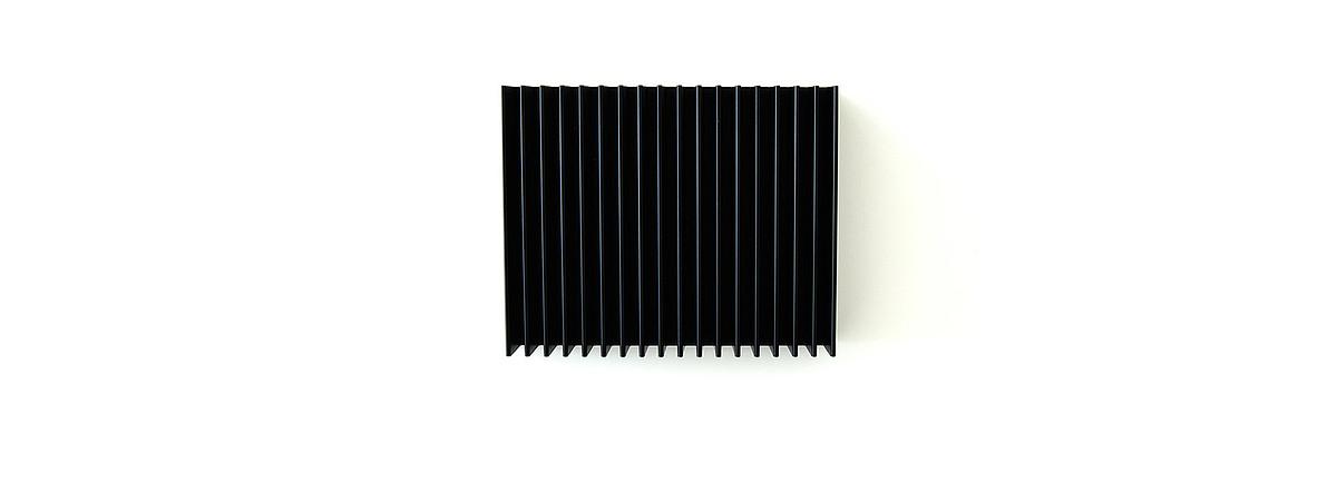 Cooling Solutions - Hocheffiziente Wärmeableitung