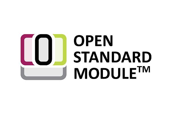 Einleitung zum Open Standard Module - Unsere 13-wöchige OSM-Kampagne