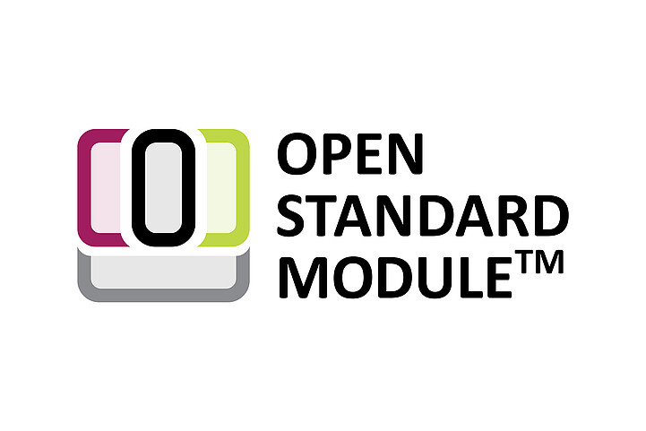 Introduction to the Open Standard Module - Our 13-week OSM campaign