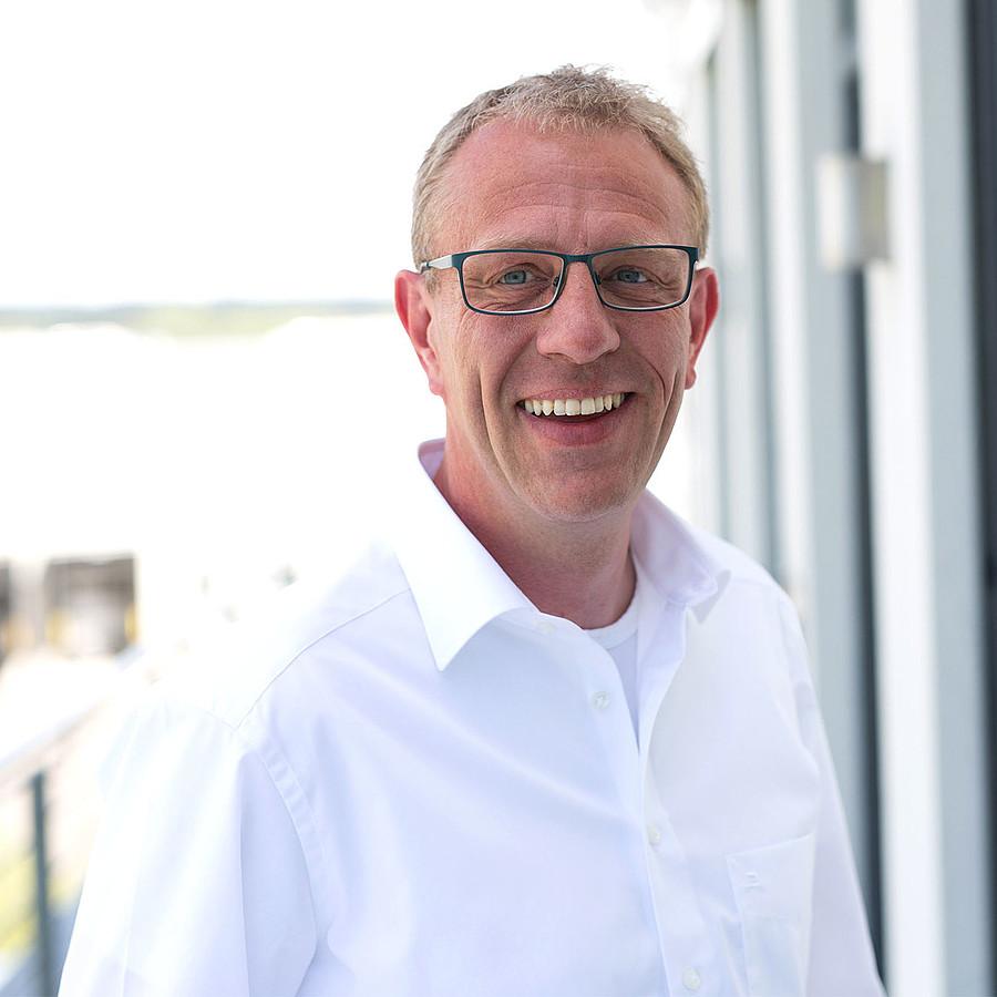 Ralf Wardenbach